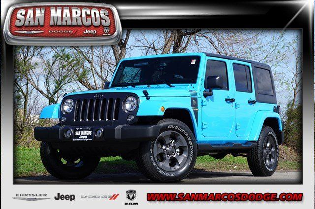 top 25 ideas about jeep wrangler for sale on pinterest jeep wrangler lifted 2007 jeep. Black Bedroom Furniture Sets. Home Design Ideas