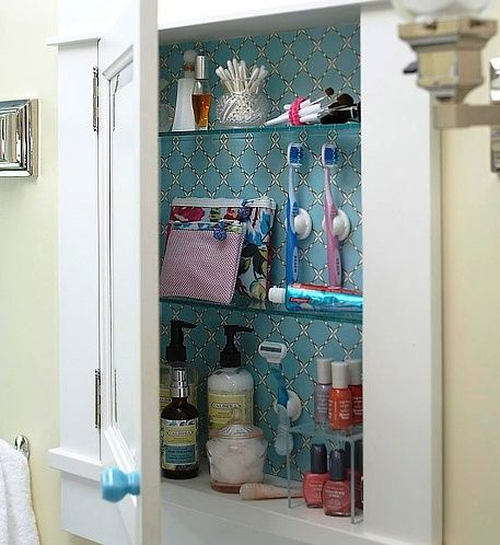 Bathroom Cabinet Organizer Ideas 160 best small houses images on pinterest | live, home and small