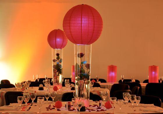 27 best images about mariage rouge et blanc on pinterest. Black Bedroom Furniture Sets. Home Design Ideas