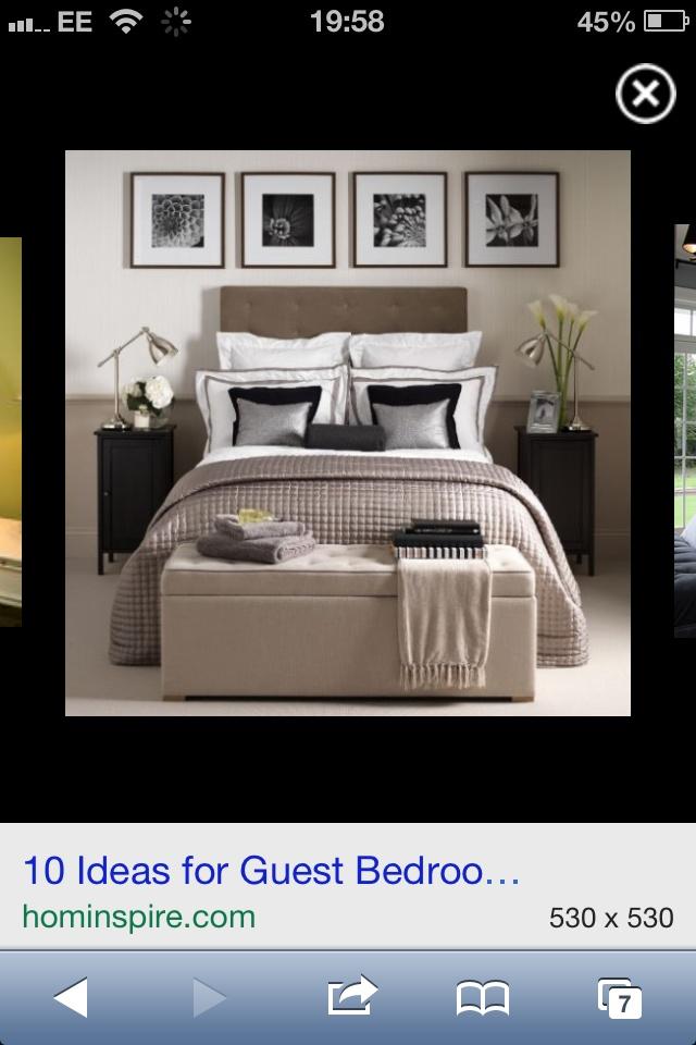 17 best images about home decor on pinterest scriptures for Main bedroom designs