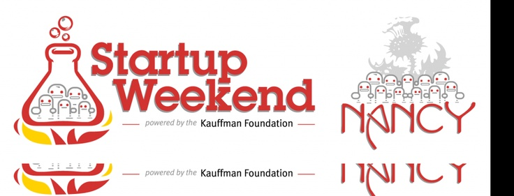 Startup Weekend Nancy