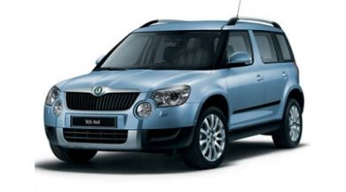 Autoportal India offers latest information on Skoda Yeti 2014 car in India. Get information about Skoda Yeti 2014 Car price, features, photos, colors, specifications, compare, read reviews and find car dealers in India.