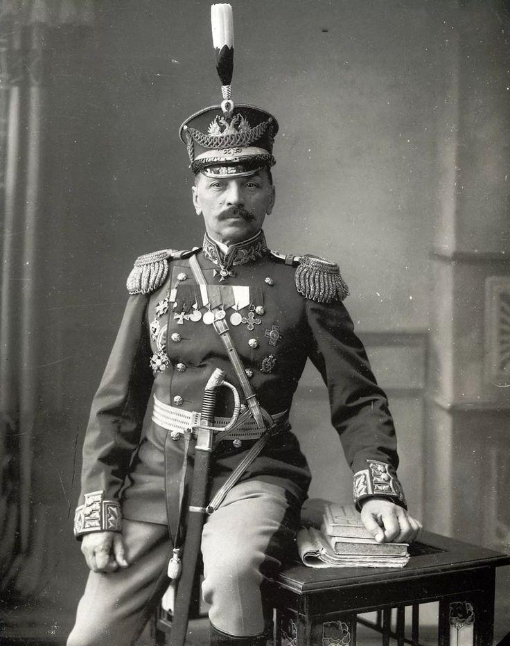 генерал россия 19 век: 8 тыс изображений найдено в Яндекс ...