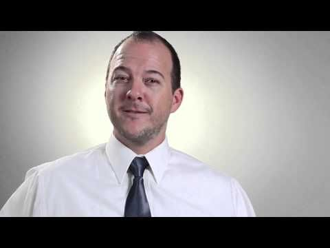 Mer enn 25 bra ideer om Federal resume på Pinterest Resymé og - federal resume service