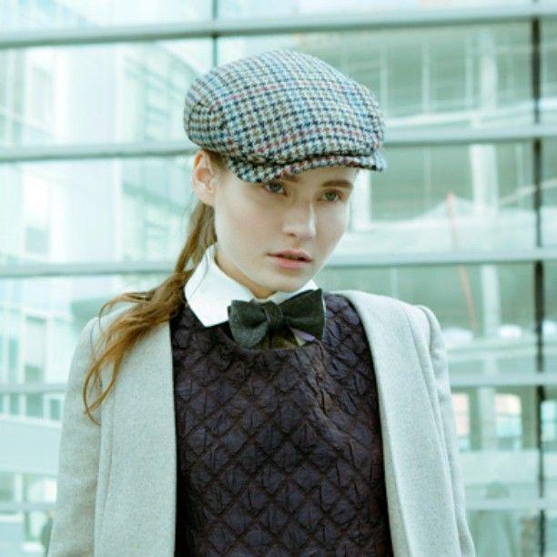 #mulpix Галстуки-бабочки ручной работы WhatsApp Viber +79271575796  #bowtie  #handmade  #women  #work  #like  #look  #fashion  #style