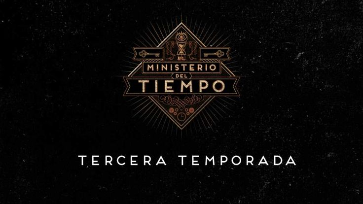 """rodaje de la 3T de la serie """"El Ministerio del Tiempo"""" (TVE). APPA: Luis Gutierrez (Dtor. Producción)"""