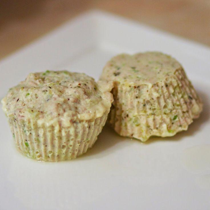 Мультиварка на моей кухне: Диетические, вкусные, сочные паровые котлетки из индюшиного филе