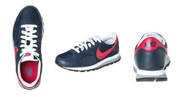 Nike Sportswear per bambini @Nike Women   http://www.bimbochic.it/moda-bambino/nike-sportswear-sneakers-comode-e-alla-moda-per-bambini-dinamici-prezzo-2840.html
