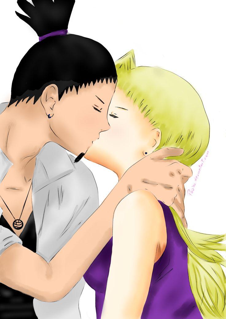 579 best naruto images on Pinterest | Anime naruto, Boruto ...