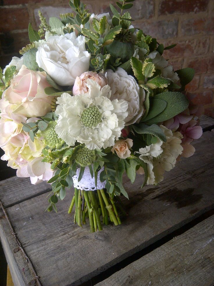 September Wedding Bouquet By Catkin Www Catkinflowers Co Uk
