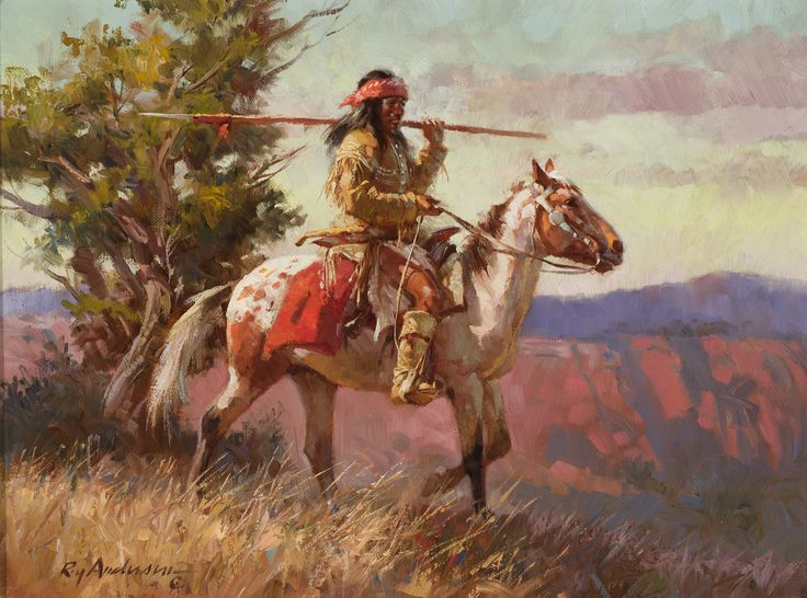 86 best images about Art H on Pinterest | Geronimo, Jack o ...