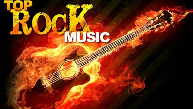 Best of Heavy Metal Songs : Top Hard Rock Music Instrumental Beats Playl...