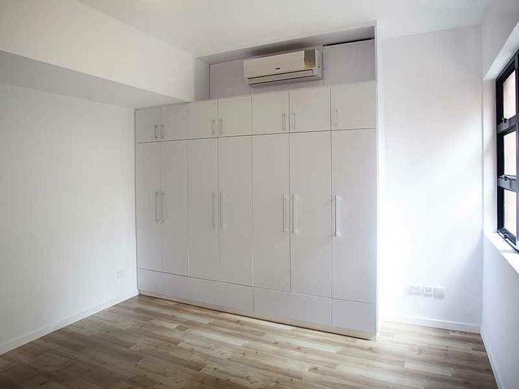 http://www.diefendorfproperty.com/property-advice-videos/ Great Loft 980/666, 1BR, 35K asking, KTown, Diefendorf Property Co Ltd, C036097  hk properties, properties hk, hk real estate, hk lofts