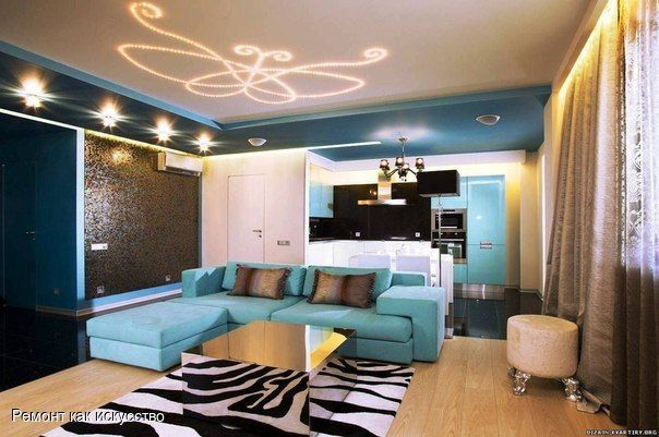 Беспроводное освещение – новое слово в дизайне  Новинкой дизайна, позволяющей создать оригинальный потолок, необычный декор стен и пола, стала разработка беспроводного освещения. Идея подобного освещения была высказана еще в начале 90-х годов прошлого века, однако свое воплощение система беспроводного освещения получила только в середине девяностых, а общедоступной стала только в веке нынешнем.   Система беспроводного освещения представляет собой лампочки, углубленные в панель, которая…