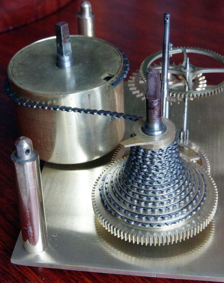 Grandfather Clock Repair & Watch Repair - Tick Tock Repairs, Inc.