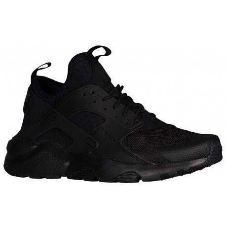 $91.99 hay una zona donde puedes cargar tu cel chapas tu metro por y te deja en el   mens nike black trainers,nike air huarache run ultra-mens-running-shoes-black/black/black-sku:19685002 http://cheapnikeselected.com/2-mens-nike-black-trainers-nike-air-huarache-run-ultra-mens-running-shoes-black-black-black-sku-19685002.html