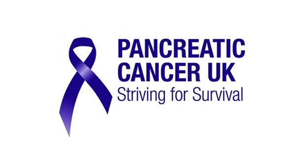 Pancreatic Cancer Awareness Month | Fighting Fifty #pancreaticcancer #cancer