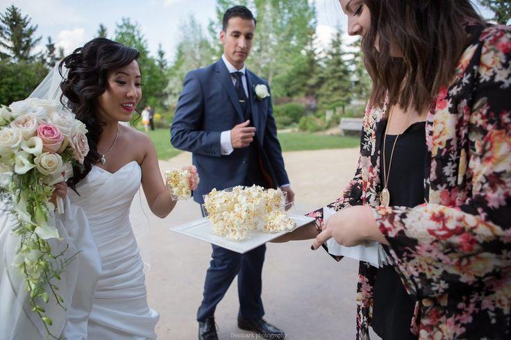 Edmonton Wedding Photographer,Freemark Photography,Oasis Center Wedding,