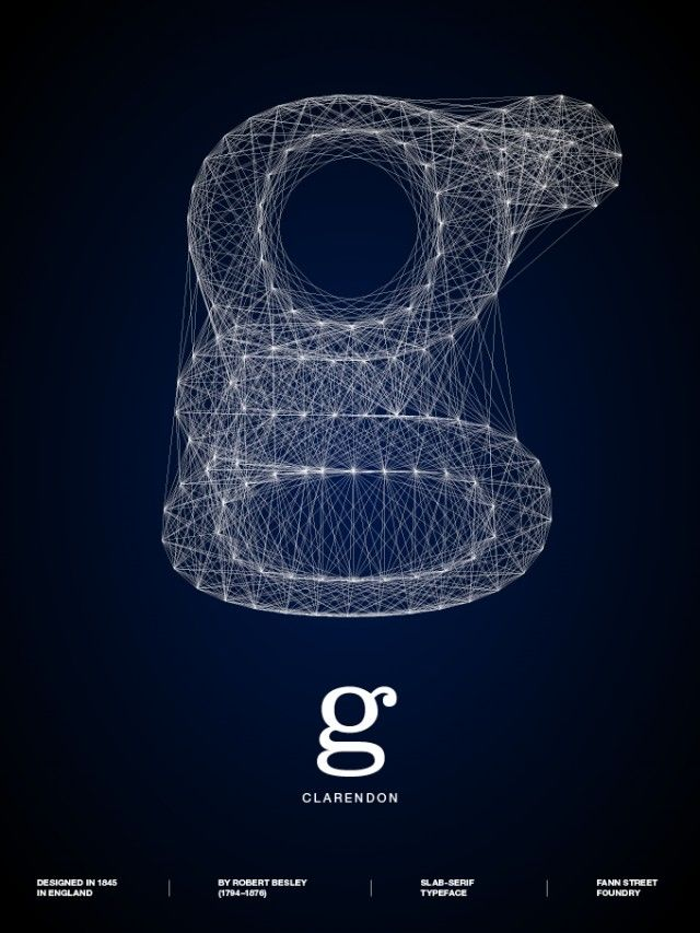 Galaxy Type Posters-7