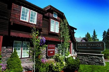 Park Tahoe Inn - Hotels.com - Hotel rooms with reviews. Discounts and Deals on 85,000 hotels worldwide
