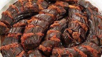 Urfa Kazan Kebabı   Nurselin Mutfağı Yemek Tarifleri