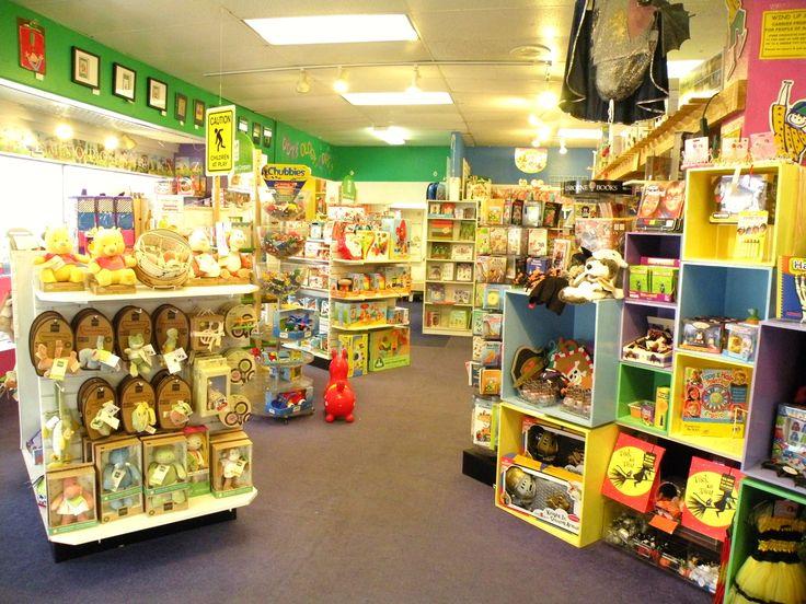 18 Best Inside Papillon Bambino Children S Boutique