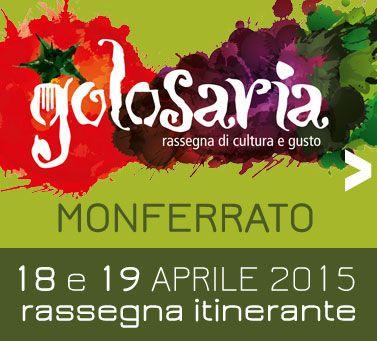 Eventi nel Monferrato