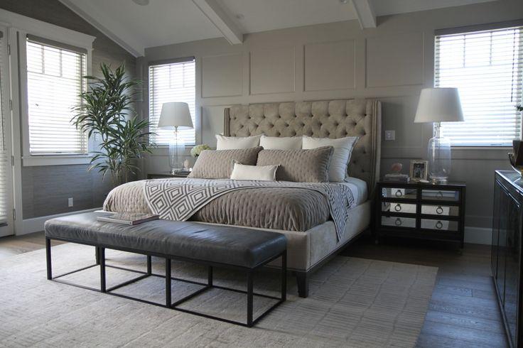 Best 20 jeff lewis ideas on pinterest for Jeff lewis living room designs