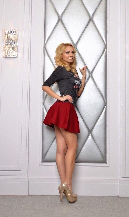 d2b5fca1e9c0 Sexy Girls In Micro Mini Skirts [HOT] ( 80 Pics ) #Sexy #Girl ...