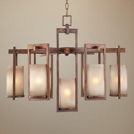 rectangle light fixtures lighting ideas chandeliers rectangle. Black Bedroom Furniture Sets. Home Design Ideas