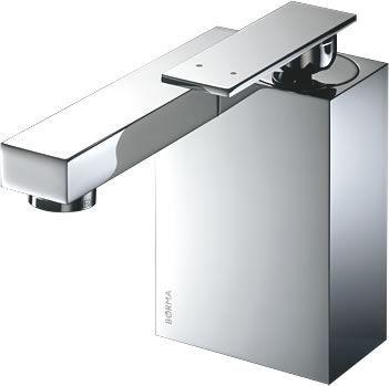 173 Best Bathroom Faucets Images On Pinterest Bathroom