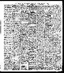 02 Aug 1890 - Clarence Pastoral and Agricultural Society. - Clarence and Richmond Examiner (Grafton, NSW : 1889 - 1915)