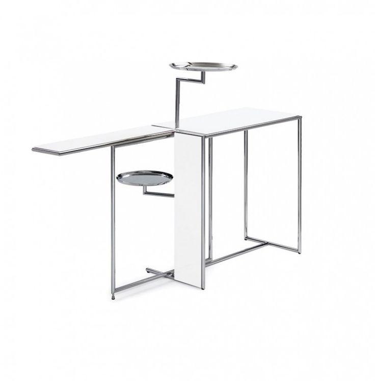 77 best eileen gray images on pinterest eileen gray. Black Bedroom Furniture Sets. Home Design Ideas
