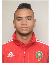 Youssef En-NASYRI