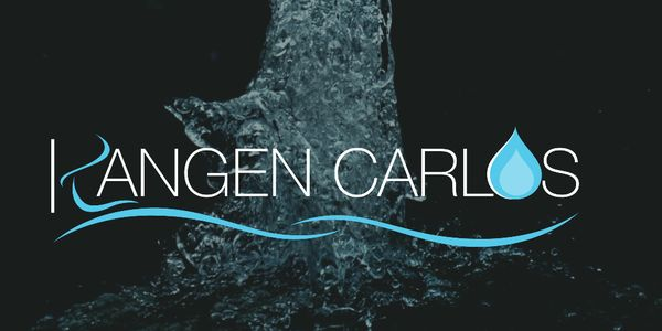 """Life is 10% what happens to me and 90% of how I react to it."" http://www.KangenCarlos.com  #KangenCarlos #Canada #USA"