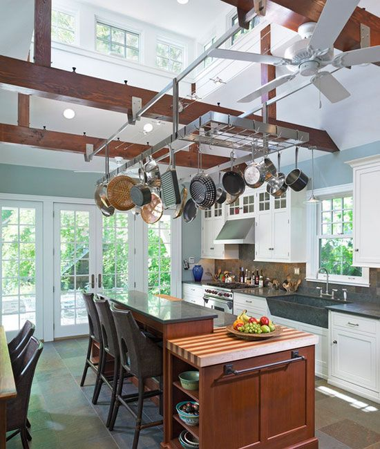 25 Best Ideas About Kitchen Ceiling Lights On Pinterest: 25+ Best Ideas About High Ceilings On Pinterest