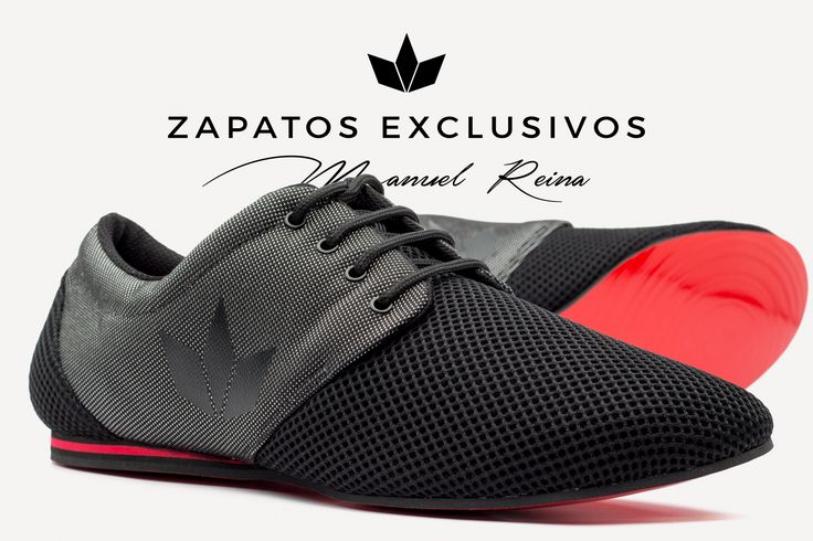 Nuevos modelos de la colección Daniel Sport!! 😍❤️ A la venta online el lunes 11 de Septiembre!! 😍❤️ #danielsport #yesfootwear #danceshoes #man #dancer #fashion #love #shoes #exclusive #manuelreina #summer #danceshoesoftheday #lovedance #hypefeet #bachata #kizomba #salsa #merengue #danielydesireeoficial #danielydesireecoleccion #ilovemyshoes #ilovedance