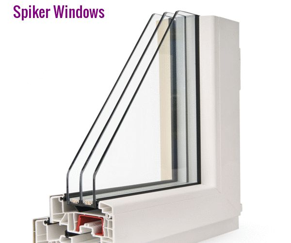 sc 1 st  Pinterest & Upvc Windows in Usa   Upvc windows and Doors pezcame.com