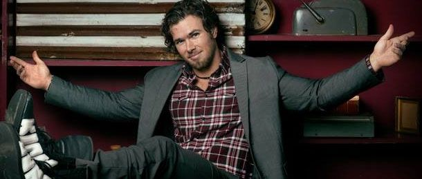 Recently released WWE Superstar Brad Maddox spoke with Aaron Oster of Rolling Stone. Here are some highlights from the interview: Did you get a chance to sit down with Vince and try to explain your side at all? No, I…