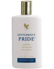 Forever Gentlemans Pride Art. 70 http://shop.hausstauballergie.ch/product_info.php?info=p60_forever-gentlemans-pride-art--70.html
