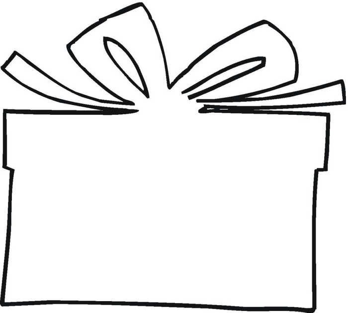 Presents Coloring Pages Christmas Gift Coloring Pages Christmas Present Coloring Pages Crayola Coloring Pages
