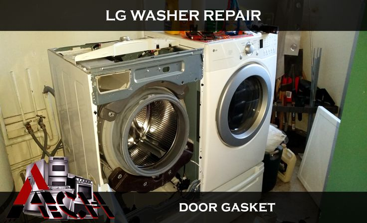 32 best fix a washer images on pinterest washing machines lg washer repair fandeluxe Image collections