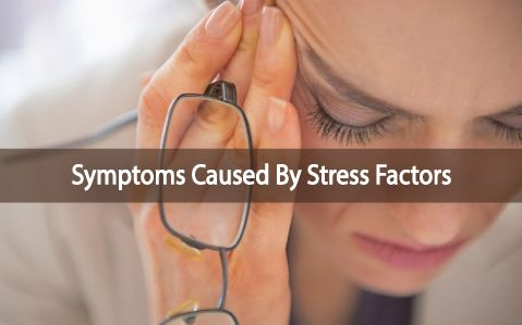 Are you tired and overworked? Unfortunately stress is not your friend and can be a major factor in causing hypothyroid symptoms. Learn what....  http://thyroidnation.com/hypothyroid-symptoms-caused-by-these-5-stress-factors/  #Stress #Hypothyroidism