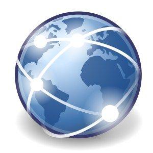 http://volosgr.blogspot.com/2015/06/pengertian-internet-dan-sejarah-internet.html