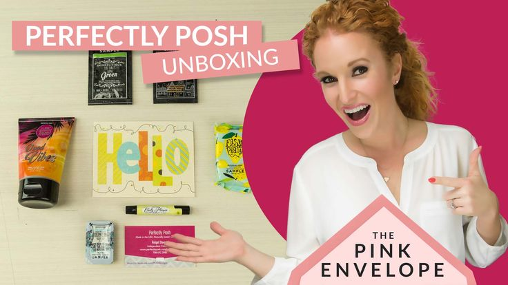 Perfectly Posh Review, Perfectly Posh Unboxing, Perfectly Posh work from home, Pampering Products, Pampering Products review, best Pampering Products, healt