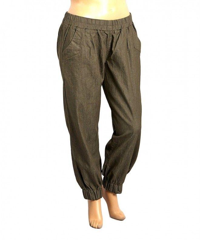 ac1d229911f4 Jogger Pants (Olive) - C611S7RVEMN,Women's Clothing, Pants #Pants #fashion  #style #Pants