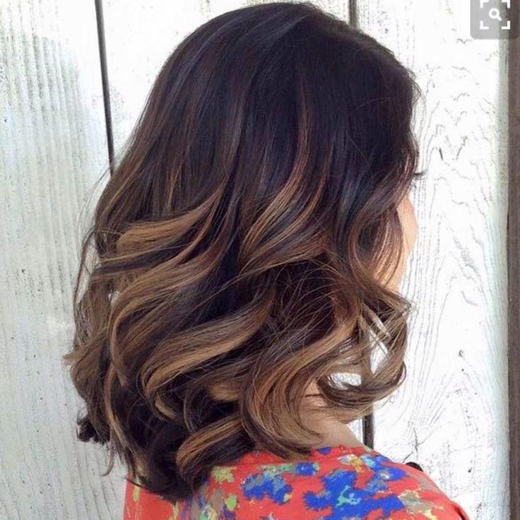 Queremos partilhar o nosso catálogo de ideias, consigo. Veja aqui as inspirações para 2017 do Grupo SLYou. #GrupoSLYou #2017 #hairtips #hairinspiration #hair #itgirls #streetfashion