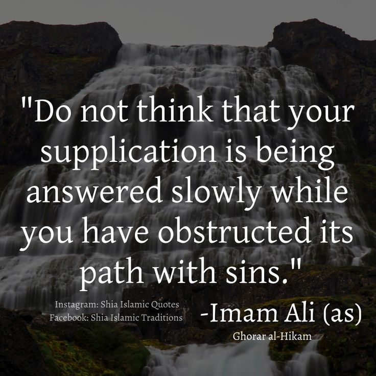 Hazrat Ali Quotes About Husband And Wife  Quotes Of The Day-6226