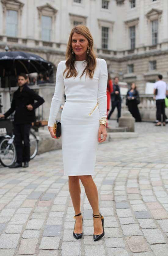 http://borse.leichic.it/accessori/anna-dello-russo-abito-e-borsa-tom-ford-alla-london-fashion-week-2502.html