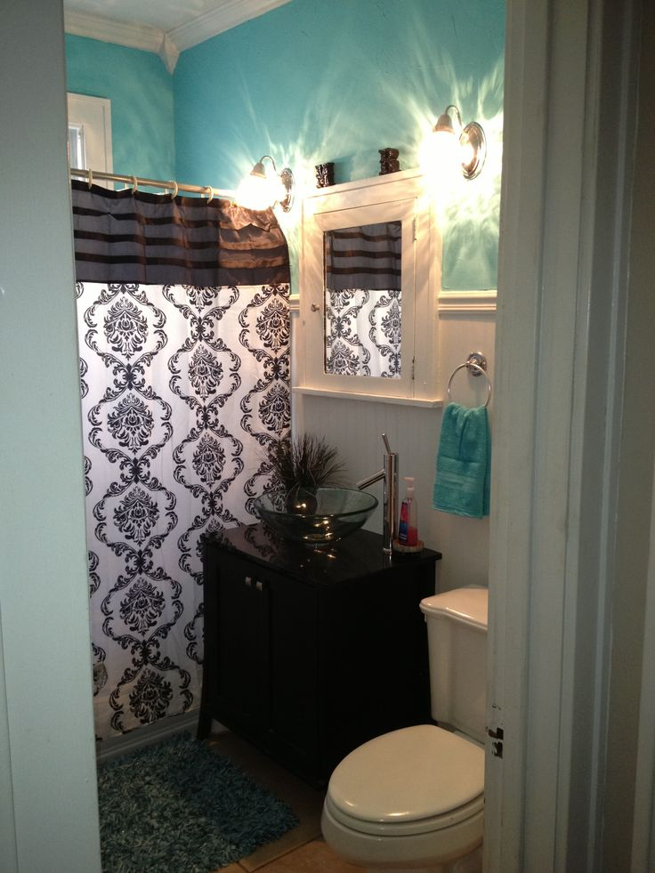 1000 ideas about Tiffany Blue Bathrooms on Pinterest Blue. Tiffany Blue Bathroom Accessories